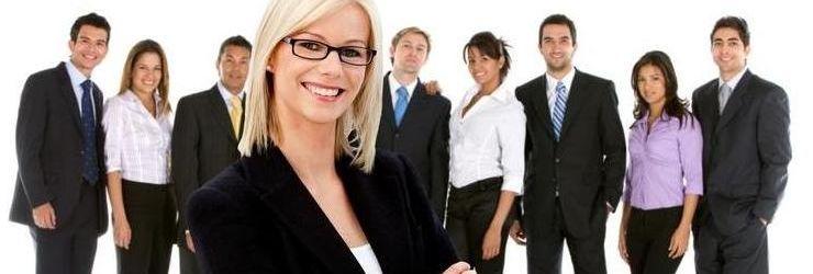 imprenditoria femminile tre