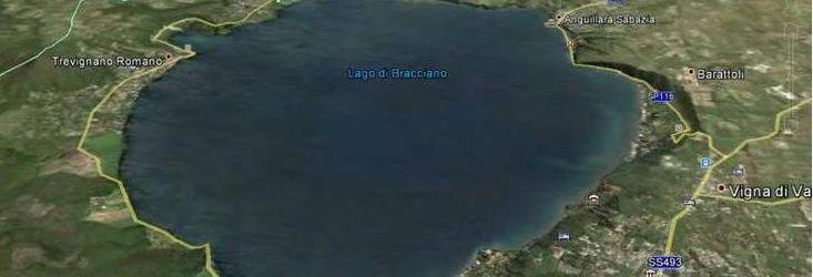 lago satellite