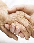assistenza sociale per anziani