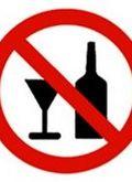divieto vendita contenitori vetro