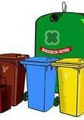 rifiuti raccolta diff