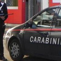 Carabinieri2 Cronaca