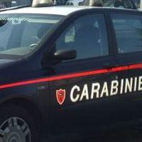 Carabinieri4 Cronaca