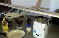 Drone Enea1