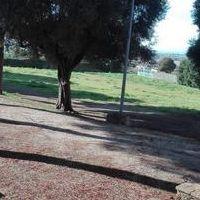 parco legnara due