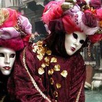 Carnevale CulturaEventi