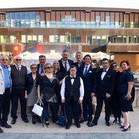Euroinvent Ladispoli