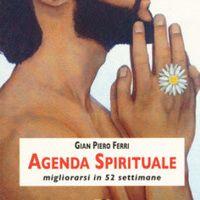 agenda spirituale