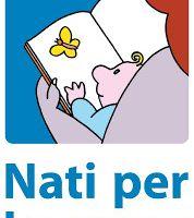 nati per leggere due