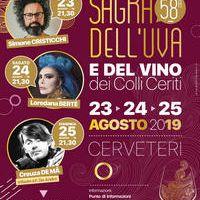 sagra uva e vino 2019 2