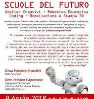 scuole del futuro