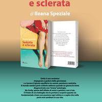 sedotta e sclerata