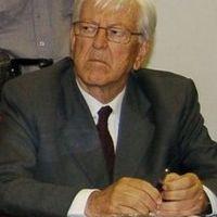 Angiolo Marroni