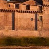 castello santa severa 2