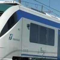 treno roma-viterbo