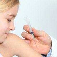 vaccinazioni copy