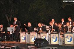 moonlight big band foto